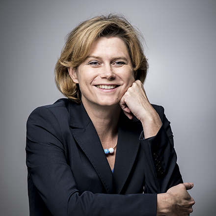 Dr. Franziska Nentwig